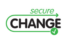 SecureChange