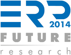 ERP Future 2014 – Research