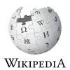 Quality Engineering entry in English Wikipedia