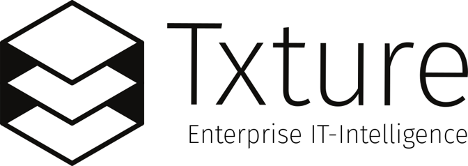 Txture GmbH founded